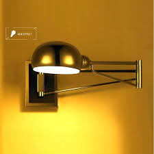 over bed reading lights bedside wall mounted reading ls elbarco decorating