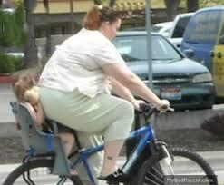 vélo avec siège bébé bébé en vélo porte bébé ou remorque page 7 grenoblevtt com