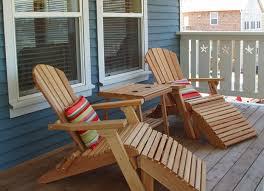 lightweight patio furniture