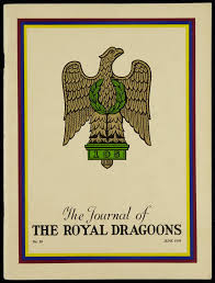 Buca Winchester Va by The Eagle Royal Dragoons Bound Books The Eagle 1909 Compressed By