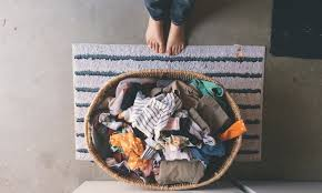 make your home 10 life changing tips to make your home so much cleaner the kids