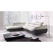sectional with sofa sleeper fabio sectional sofa sleeper with storage creative furniture