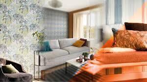 home interiors catalogo casanova interiores revestimentos para interiores