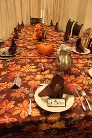 Christmas Dinner Centerpieces - thanksgiving thanksgiving decorating ideas best decoration