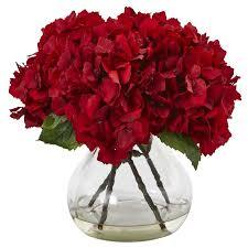 Silk Flower Plants - best 25 fake flower arrangements ideas on pinterest floral