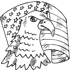 liberty coloring book 25 statue liberty meaning ideas
