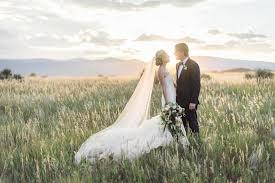 Colorado Weddings Weddings U2014 Lauryl Lane