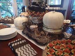 halloween baby shower decorating ideas halloween baby shower that u0027s not weird right u2013 dagny