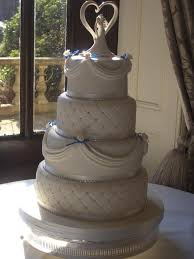 Wedding Cake Leeds Truly Scrumptious Cakes By Lynne Wedding Cakes Leeds West