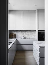 kitchen cupboard interiors 22 stunning interior design ideas that will take your house to