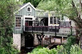 wedding venues in michigan willowbrook mill venue northport mi weddingwire