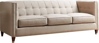 Chesterfield Sofa Used Sofa Modern Leather Sofa Natuzzi Leather Sofa Rattan Sofa Used
