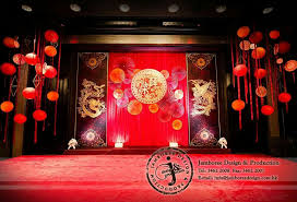 wedding backdrop china pin by zhengzheng on 中式婚禮 wedding backdrops and