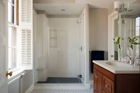 Bathroom Renovation Ideas 2014 Bathroom Remodeling Morse Constructions
