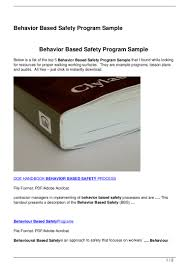 100 safety manual templates for oilfield work amazing