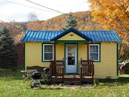 tiny house rental new york catskill bungalow tiny house vacation for couples windham hunter