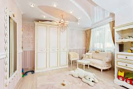 rose gold bedroom furniture pink and white wall paint light blue