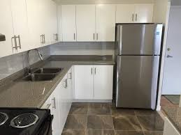 One Bedroom Apartment Toronto For Rent 20 Stonehill Court Toronto Apartments Preston Group