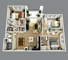 3 bedroom apartments in sacramento 3 bedroom apartments in sacramento phoenix park apartments 3 bedroom
