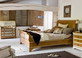 Louis Philippe Sleigh Bed 77 Best Bed Time Images On Pinterest Modern Furniture Single