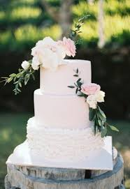 wedding cake indonesia a travel inspired destination wedding at khayangan estate in bali