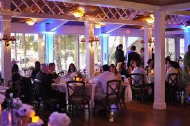 htons wedding venues wedding venues in jupiter florida wedding venue