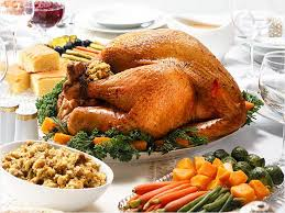 Thanksgiving Cooked Turkey Order Where To Buy Pre Made Turkeys For Thanksgiving Food Today