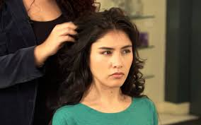 gypsy hairstyle gallery what is the difference between shag and layered phenomenal long