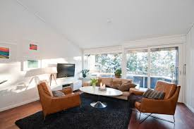 nordic decor fresh scandinavian cabin interior design 2447