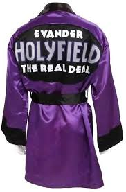Evander Holyfield Bench Press 91 Best Boxing Images On Pinterest Martial Arts Boxing Gym And
