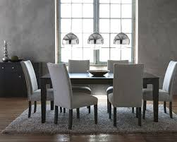 Dining Room Chairs Canada Awesome Dining Room Chairs Canada Kitchen Tables And Chairs Canada