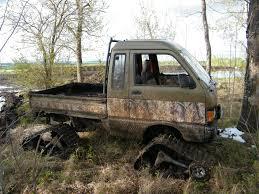 subaru sambar mini truck for sale