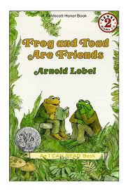 thanksgiving for friends quotes 20 best quotes from children u0027s books sweet children u0027s book quotes