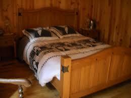chambres d hotes verdun chambres d hôtes le sanegre chambres d hôtes verdun en lauragais