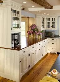 kitchen cabinet colors farmhouse farmhouse kitchen design cabinets 2020 interior design