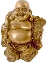 the significance of buddha statues for your home buddha and buddhism