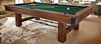 brunswick monarch pool table brunswick pool tables used seven foot brunswick hawthorn pool table