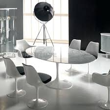 saarinen oval dining table used saarinen oval dining table outdoor oval dining table saarinen oval