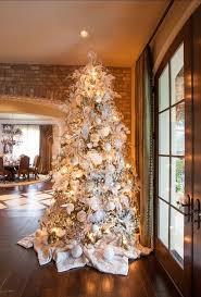 brown christmas tree sale 2384 best traditional christmas images on christmas