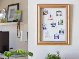 home design magazines list mark magazine wiki office interiors modern interior design ideas