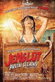 website film indonesia jadul raditherapy 10 poster film indonesia terbaik di 2011 bagian 2