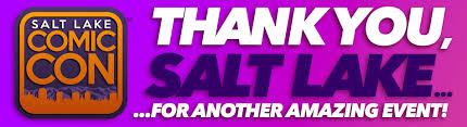 salt lake city halloween party 2012 salt lake comic con september 21 23 2017 u2013 utah u0027s favorite pop