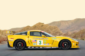 corvette racing stickers corvettes on ebay 2006 corvette c6 r alms gt1 tribute corvette