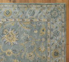 Large Area Rugs On Sale Large Area Rugs Uk Roselawnlutheran