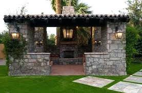 Backyard Covered Patio Plans by Covered Outdoor Patio Ideas U2013 Smashingplates Us