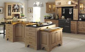 Traditional Kitchens Images - traditional kitchens winwick park kitchens