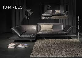 bullfrog sofa sofa daily