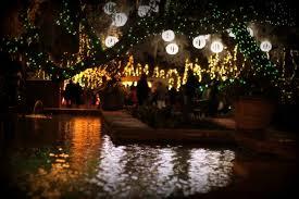 christmas lights in alabama christmas lights at bellingrath gardens alabama the wherever writer