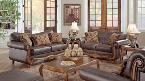 living room satiating classic living room furniture pictures
