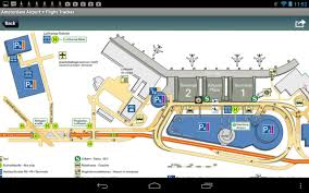 O Hare Terminal Map Hamburg Airport Flight Tracker Android Apps On Google Play